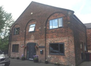 Thumbnail 3 bed semi-detached house for sale in Steadman Mews, Wigan Road, Westhoughton Bolton