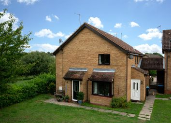 Thumbnail 1 bed property for sale in The Pastures, Hemel Hempstead