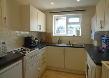 Thumbnail 1 bed flat to rent in Oldstead, Bracknell, Berkshire