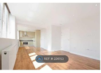 Thumbnail 2 bed flat to rent in The Runway, South Ruislip