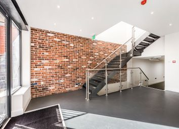 Thumbnail Office to let in Hillfield Park Mews, London