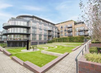 Thumbnail 2 bedroom flat for sale in Kingsley Walk, Cambridge