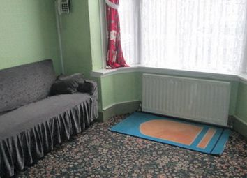 Thumbnail 3 bed terraced house to rent in Arden Road, Aston