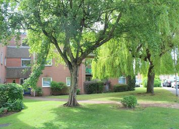 Thumbnail 2 bed flat for sale in Stonehurst Road, Worthing