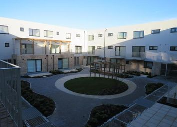 Thumbnail 3 bed maisonette to rent in Dobson Way, Trumpington, Cambridge