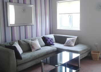 Thumbnail 1 bed flat to rent in Gunwharf Quays, Gunwharf Quays, Portsmouth