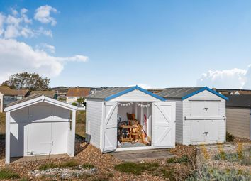 Thumbnail Property for sale in Beach Green, Shoreham-By-Sea