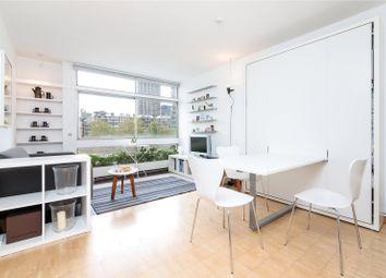 Thumbnail Studio to rent in Golden Lane, Barbican