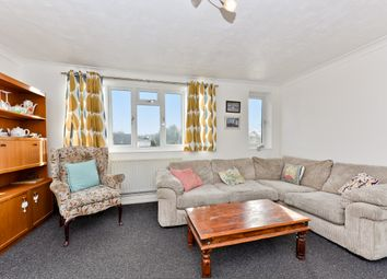 Thumbnail 2 bed flat for sale in Burnt Ash Lane, Bromley
