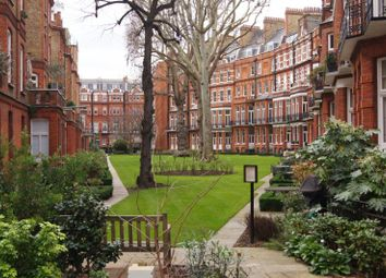 Thumbnail 1 bedroom flat to rent in Egerton Gardens, London
