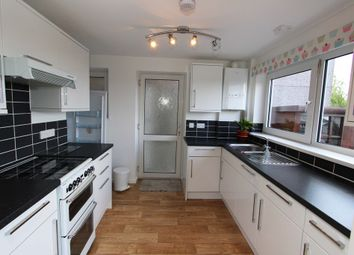 Thumbnail 3 bedroom detached house to rent in Brean Down Close, Plymouth