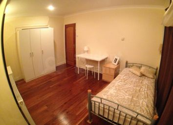 Thumbnail Room to rent in Beverley Gardens, Wembley, Greater London