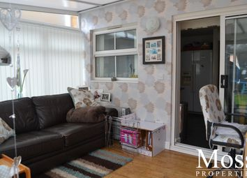 Thumbnail 3 bedroom semi-detached house to rent in Horse Shoe Court, Balby, Doncaster