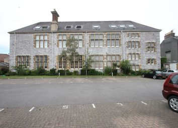 Thumbnail 2 bed maisonette for sale in North Road West, Plymouth