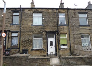 Thumbnail 2 bed property to rent in Ripon Street, Halifax