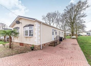 Thumbnail 3 bed flat for sale in Abbots Way, Pilgrims Retreat, Harrietsham, Maidstone