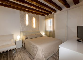 Thumbnail 2 bed triplex for sale in Biennale, Venice City, Venice, Veneto, Italy