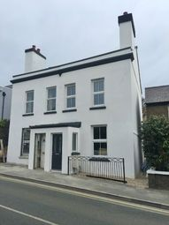 Thumbnail 3 bed property for sale in Bowring Road, Ramsey