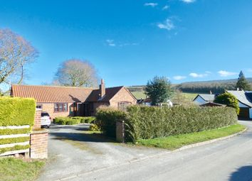 Thumbnail 3 bed bungalow for sale in Millington, York