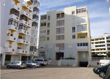 Thumbnail 2 bed apartment for sale in Armação De Pêra, Armação De Pêra, Algarve