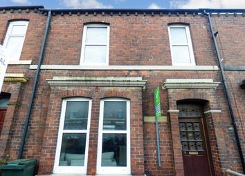 Thumbnail 3 bed terraced house for sale in Beaconsfield Terrace, Birtley, Chester Le Street