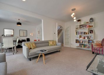 Thumbnail 5 bed detached house to rent in Pickwick Place, Harrow, Middlesex