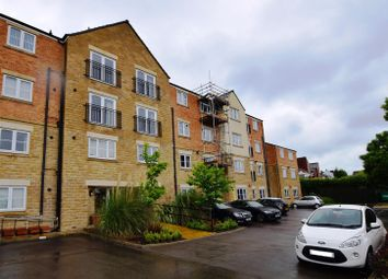 Thumbnail 2 bedroom flat for sale in Trafford Apartments, Richmond Way, Rotherham, South Yorkshire