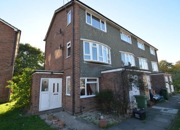 2 bed maisonette for sale in Woodchurch Close, Sidcup DA14