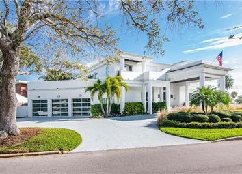 Thumbnail Property for sale in 866 S Davis Boulevard, Key Biscayne, Florida, United States Of America