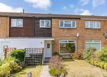 3 bed terraced house for sale in Downland Drive, Southgate, Crawley, West Sussex RH11