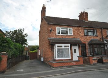 Photo of Egerton Road, Whitchurch, Shropshire SY13
