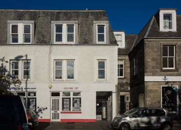 Thumbnail 2 bedroom flat for sale in North High Street, Musselburgh