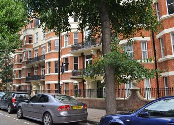 Thumbnail 2 bed flat to rent in Wymering Mansions, Maida Vale