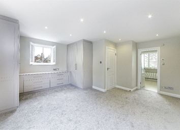 Thumbnail 3 bedroom property to rent in Vane Close, Hampstead Village