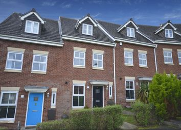 Thumbnail 3 bed property for sale in Upper Well Close, Oswestry