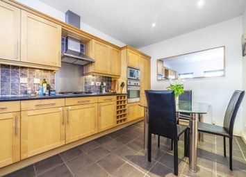 Thumbnail 2 bed flat for sale in Willow Lodge, Cedars Road