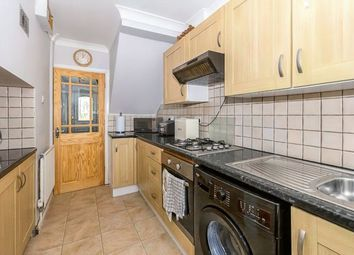 3 bed terraced house for sale in Park Avenue, Lincoln, Washingborough, Lincolnshire LN4