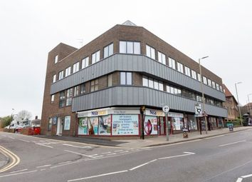 Thumbnail Studio to rent in Fairfield Road, Brentwood
