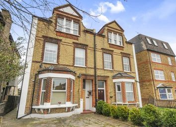 Thumbnail 2 bed flat for sale in Bromley Common, Bromley, .