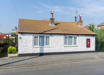Thumbnail 1 bed cottage for sale in Queen Street, Withernsea