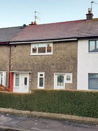 Thumbnail 2 bedroom terraced house to rent in Jura Road, Paisley