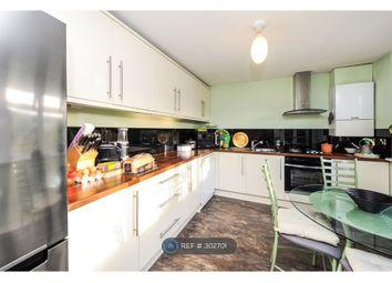 Thumbnail 2 bedroom flat to rent in North Twelfth Street, Milton Keynes