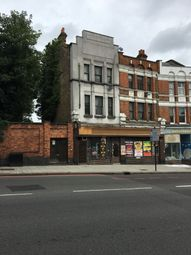 Thumbnail Block of flats for sale in West Hill, Wandsworth