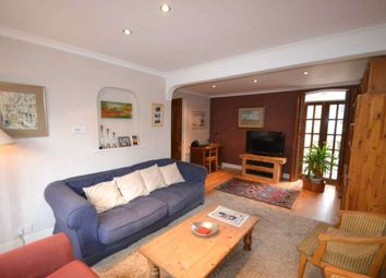 Thumbnail 3 bed end terrace house to rent in Skinners Lane, Ashtead