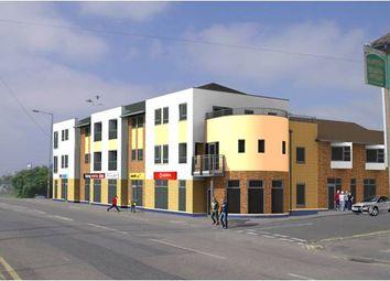 Thumbnail Office to let in Glenfrome Road, Eastville