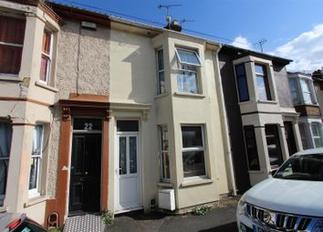 Thumbnail 3 bed property for sale in Alexandra Road, Sheerness