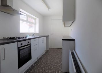 Thumbnail 4 bed terraced house to rent in Princes Street, Bishop Auckland