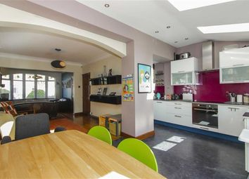 Thumbnail 3 bed semi-detached house for sale in Westbourne Avenue, Burnley, Lancashire