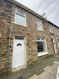 Thumbnail 3 bed terraced house for sale in Dumfries Street, Treorchy
