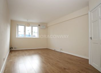 Thumbnail 2 bedroom flat to rent in George Lane, South Woodford